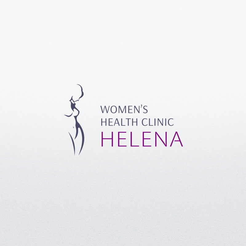 Women's Health Clinic Helena