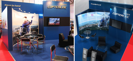 copter-exibit-booth2