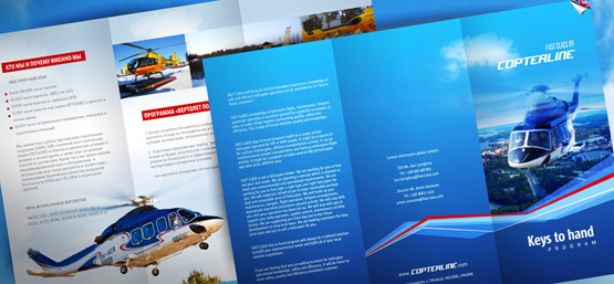 copterline-exibit-leaflet