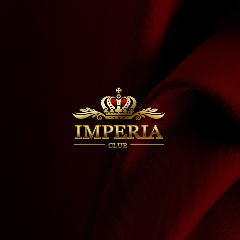 «IMPERIA» Night Club