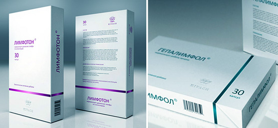 package-kivach-tablets