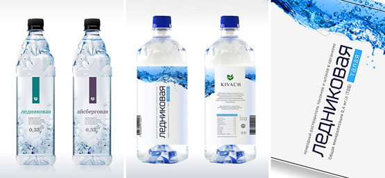 package-kivach-water2